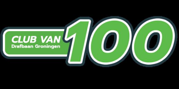 club_van_100_02