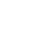 Drafbaan Groningen